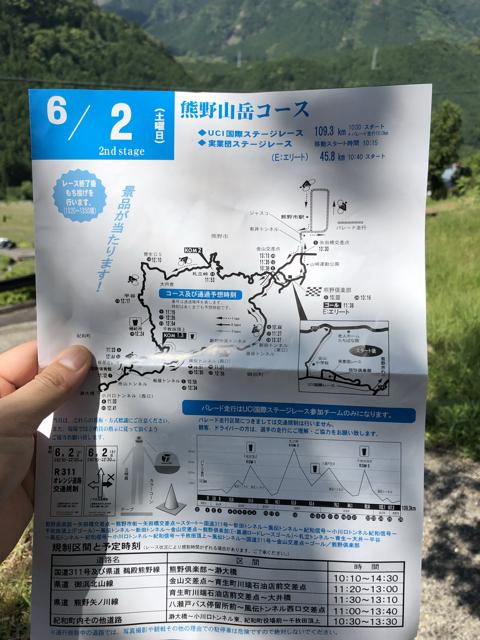 7A8A66F3-826C-4BD3-9DB9-AC617592F474.jpg